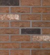 Wienerberger Continental Maldon Antique Brick